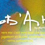 Ecran-MOTS-ART-site-1-e1469005824117