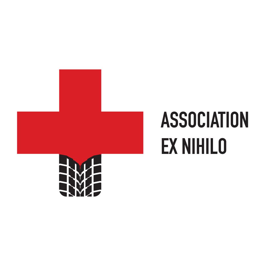 Association Ex Nihilo : permettre la formation aux gestes de premiers secours