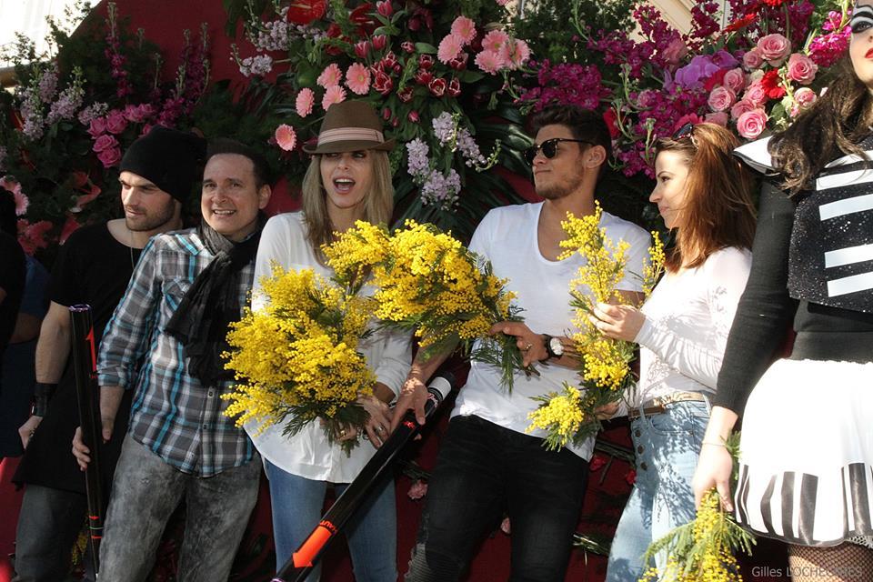 bataille_de_fleurs_nice