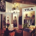 boutique auribeau