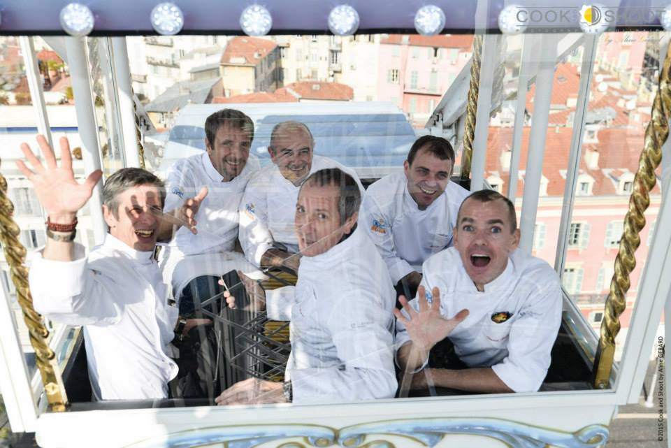 chefs_grande_roue