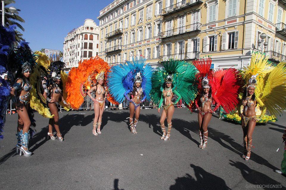 costumes_bataille_de_fleurs