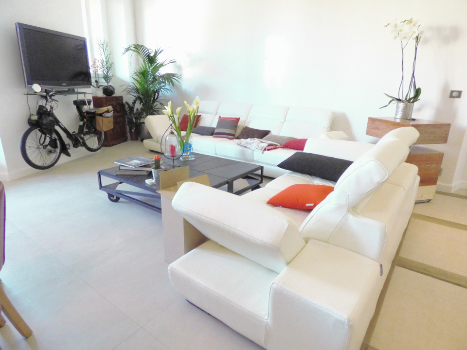 appartement_plumail