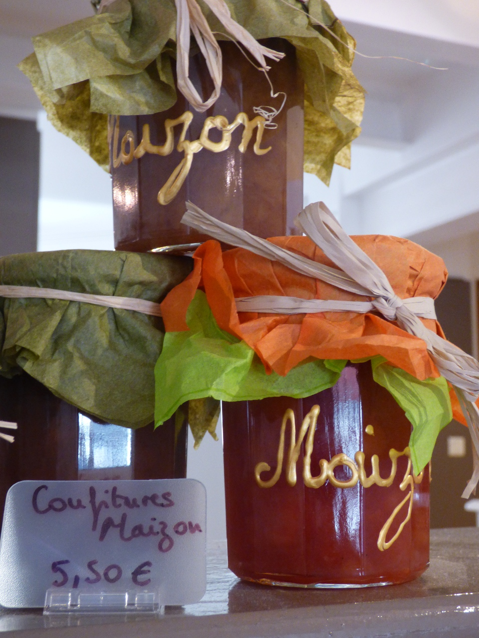 confiture_maizon