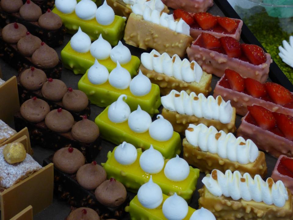 dessert_cannes_shopping