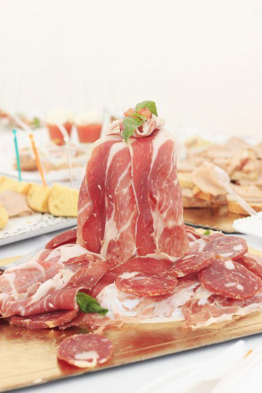 L italie table actualit s bons plans shopping - Chambre de commerce italienne en france ...