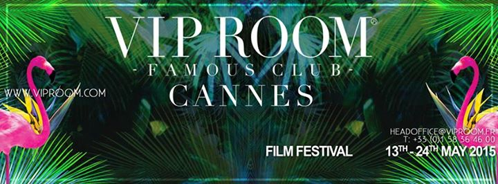 VIP-ROOM-CANNES-2015-BlogCannes