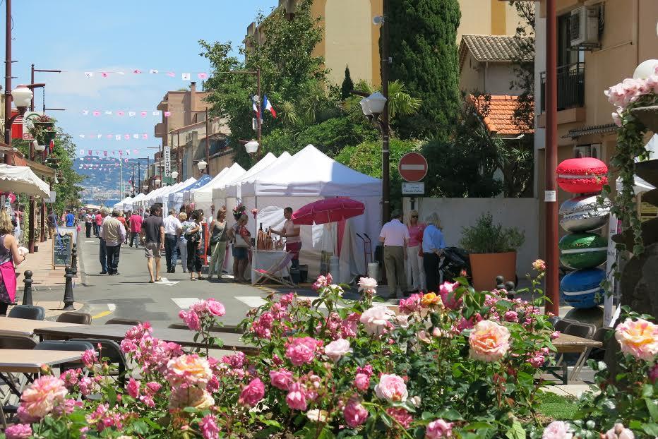 Roses Rosé, un festival haut en couleurs !
