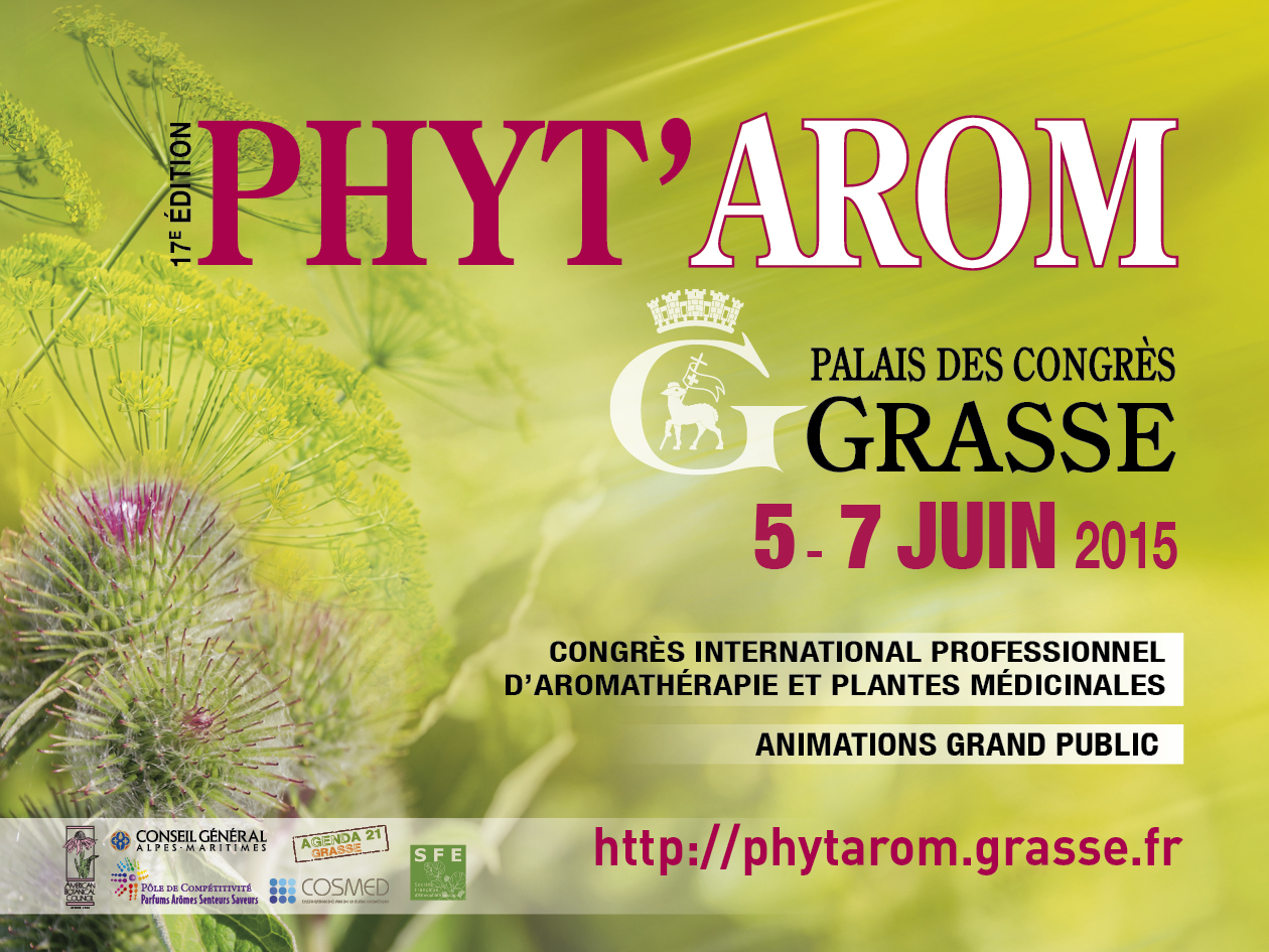Phyt'Arom