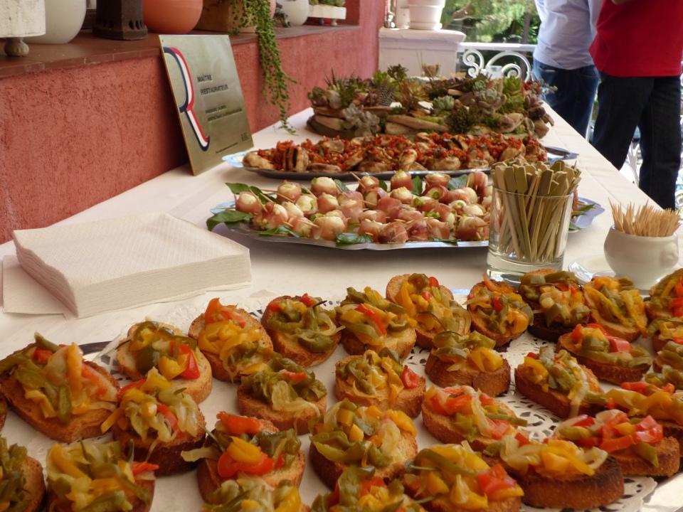 buffet_roquebrunoise