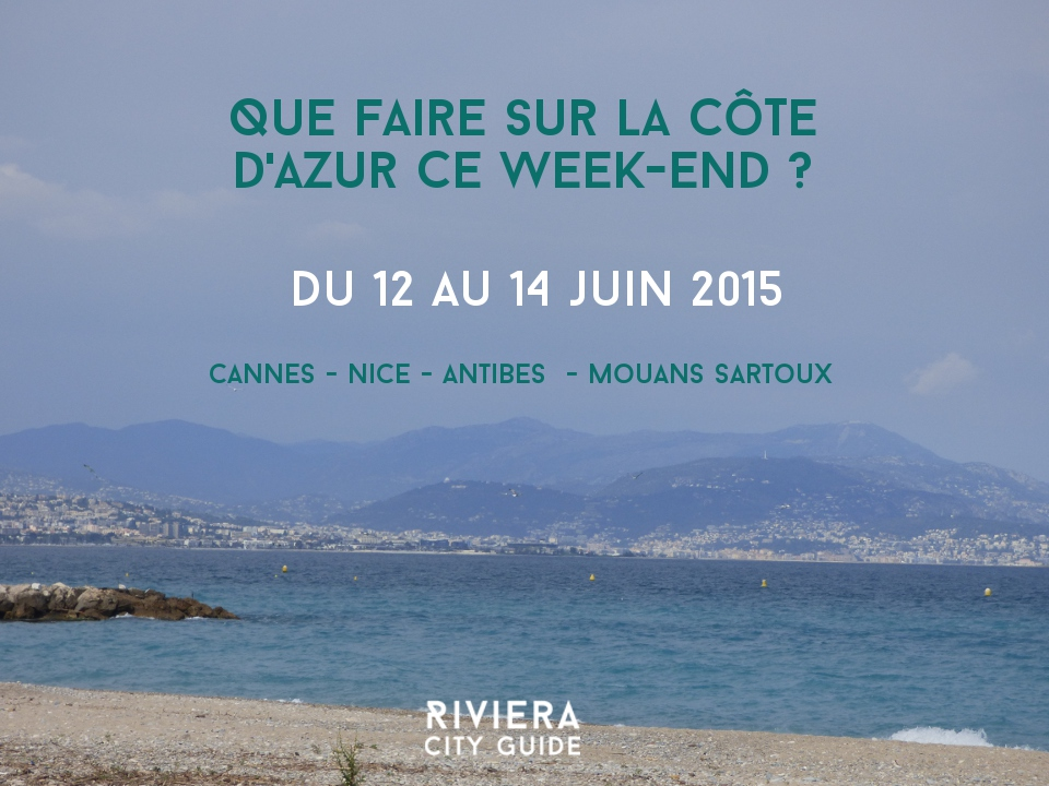 C te d 39 azur archives actualit s bons plans shopping for Sortie yvelines ce week end
