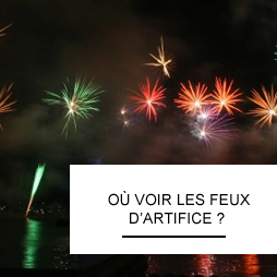 feux-artifice-2016