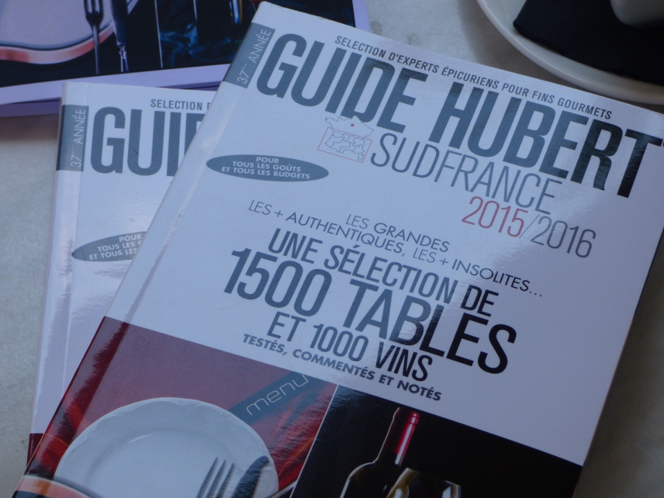 guide_hubert_sud_france