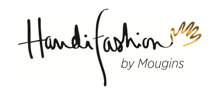 handifashion_by_mougins
