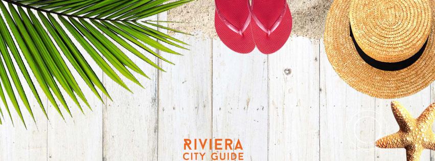 riviera vacances ete 2015
