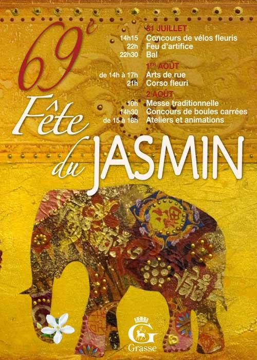 Grasse_FeteJasmin15_500