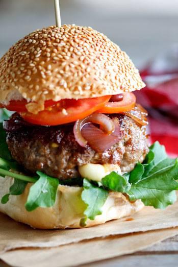 burger_xxiv