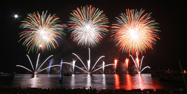 cannes_feu_artifice