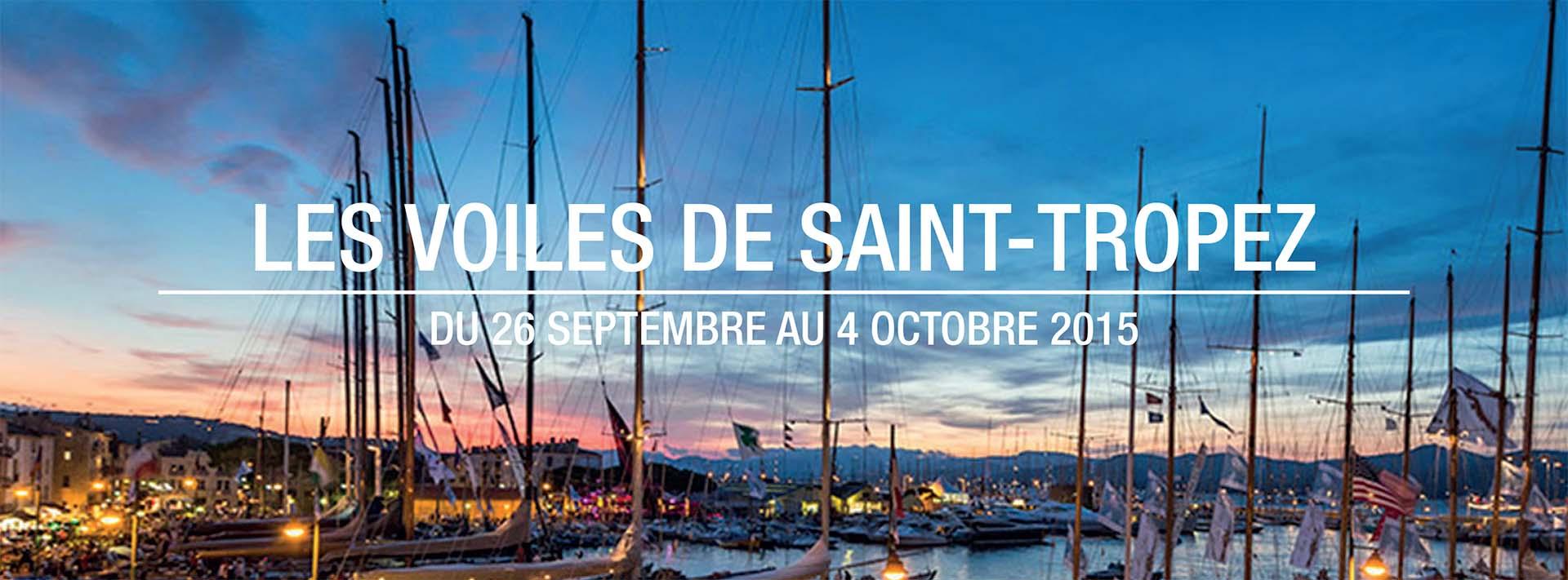 VIP-Voiles-Saint-Tropeza