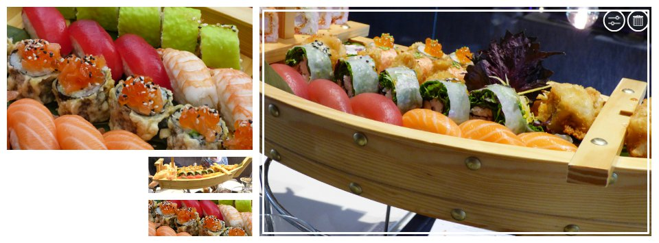 sushis_cabane_ecailler_cannes