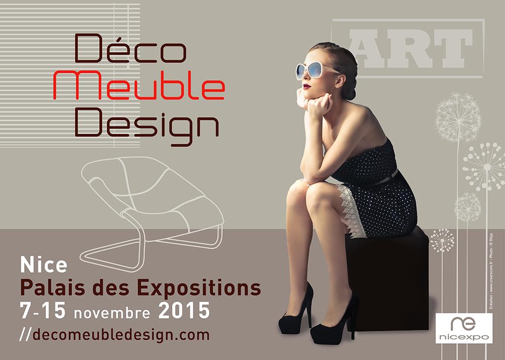 photo meubles design nice