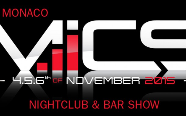 Monaco International Clubbing Show – MICS 2015