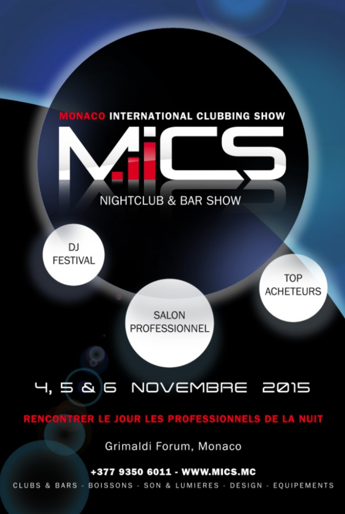 monaco_international_clubbing_show_2015