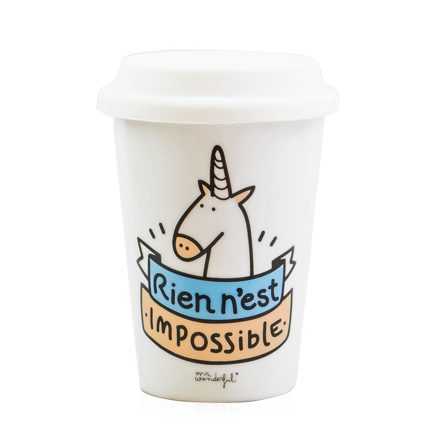 mug-rien-n-est-impossible-mr-wonderful-the-happy-factory