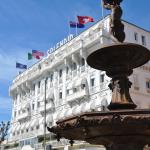 splendid-hotel-cannes-fontaine