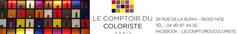 Banniere_comptoir_v2