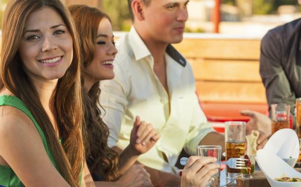 Nouveaux arrivants ou célibataires sur la Côte d'Azur: des sorties ENFIN pour vous!