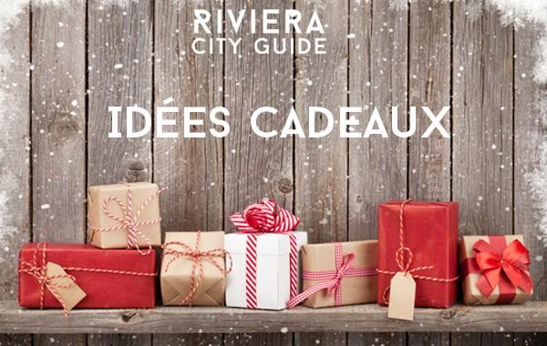 Idées cadeaux #2 : pour qui ?