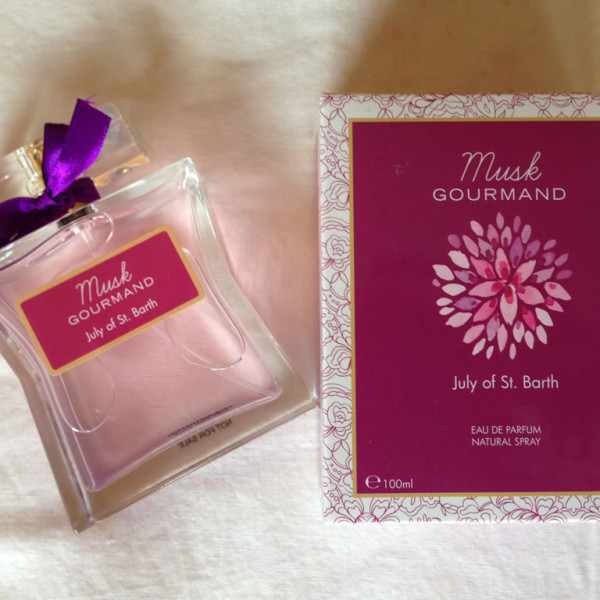 musk-gourmand-100ml-600x600