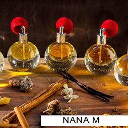 Nana M