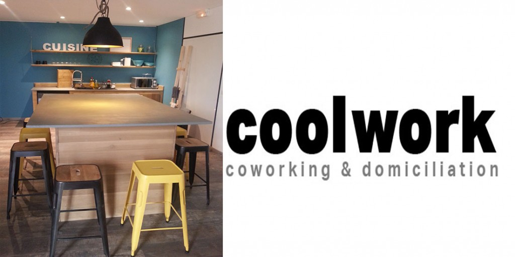coolwork-2