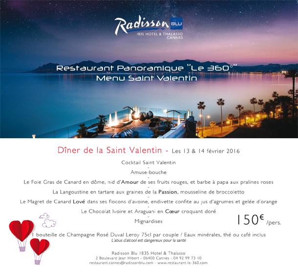 CEQZA-valentines-menu-feb-2016-fr-2 copie