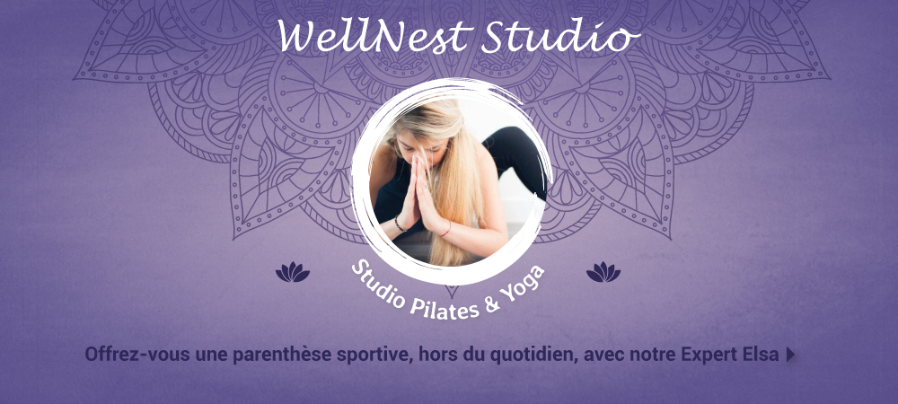 Cover_site_WellNest_Studio_V