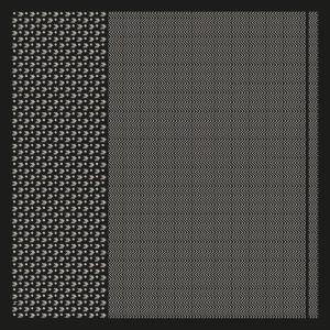 Etoles-Geometrie-BlackNatural-600x600
