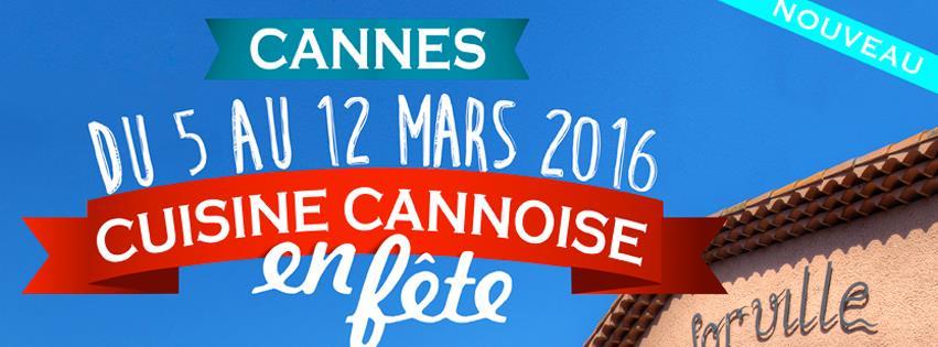 cuisine_cannoise