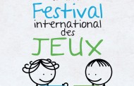 Festival International des Jeux 2016