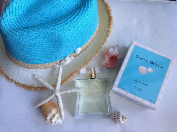 parfum-shell-beach-1-600x6001