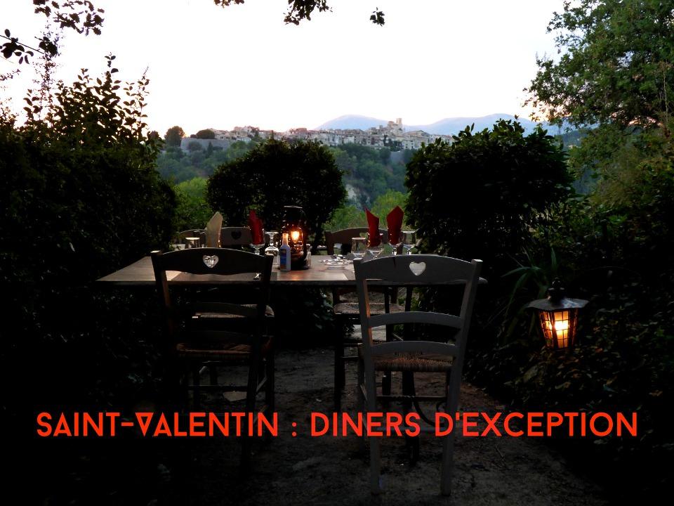 saint-valentin-exception