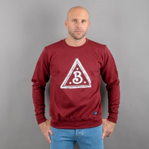 sweat-b-bourgogne-bleu-de-paname-sweat-shirts-product-reduction-percent