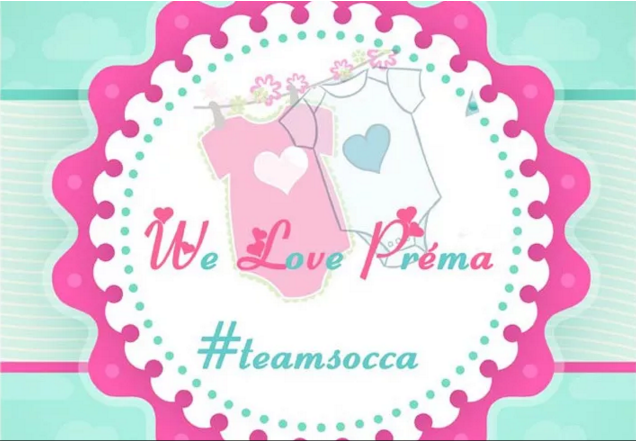team_socca_weloveprema