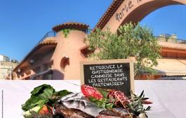 La Cuisine Cannoise a désormais sa fête!
