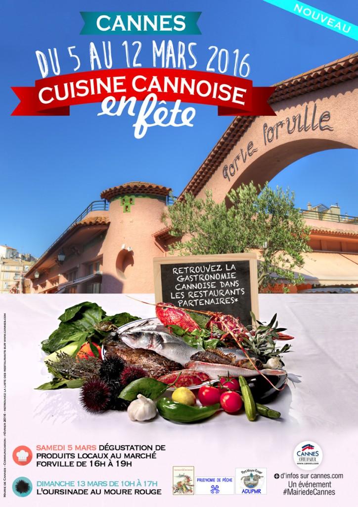 web_cuisine_cannoise