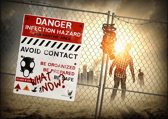 zombie_lab_md
