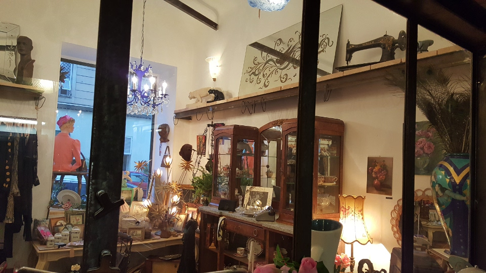 atelier_bonheur_cocottes
