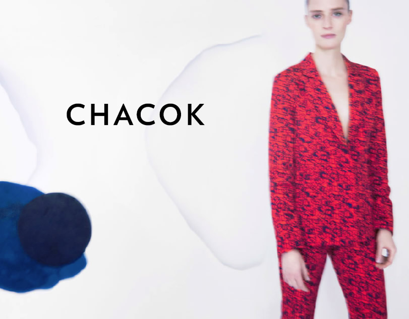 chacok-cannes-shopping-festival