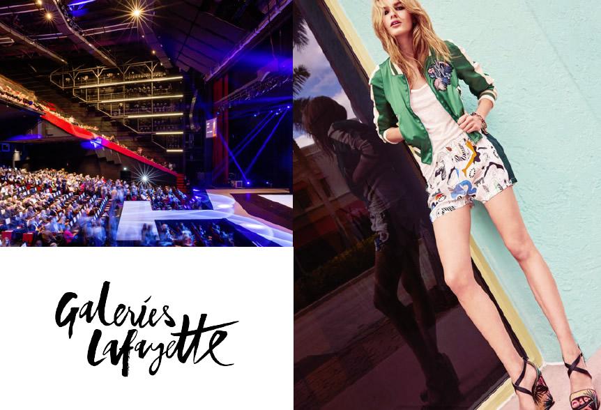 galerie-lafayette-cannes-shopping-festival